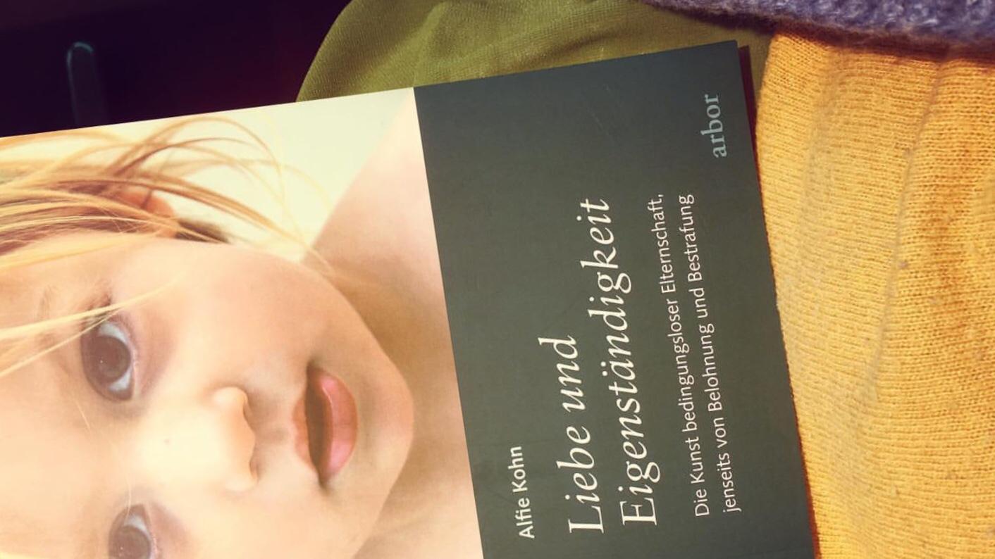 Buchempfehlungen Erwachsene Greenlygreeen